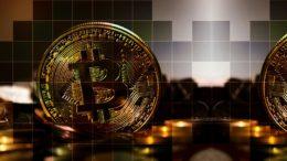 10 motivi per cui i prezzi Bitcoin saliranno nel 2019