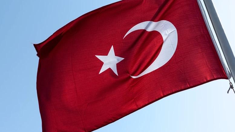 Lira Turca: Previsioni e Rischi per le Elezioni