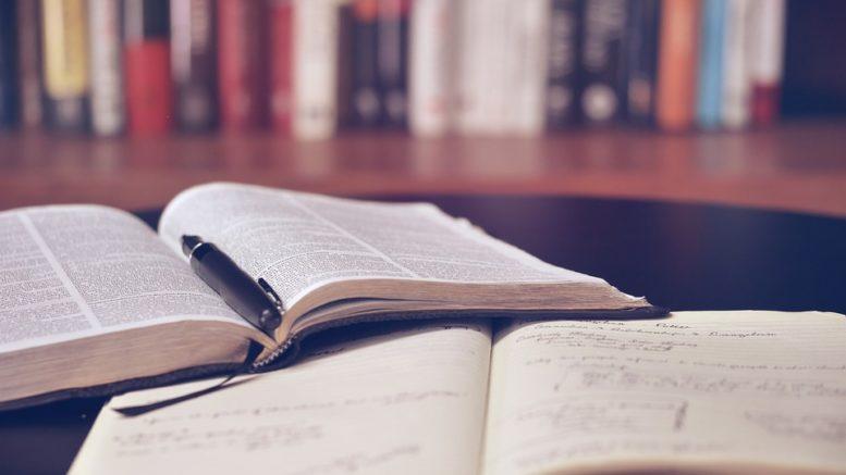 Migliori libri investimento