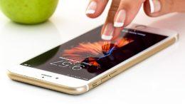 Apple card: cosa è e come funziona la carta di credito di Apple