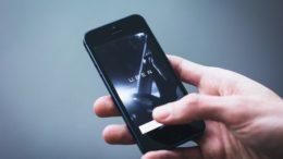 IPO Uber: previsioni e quotazione