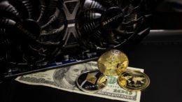 Coinbase Card: Conviene? come funziona?