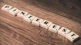 IPO Pinterest: previsioni e quotazione