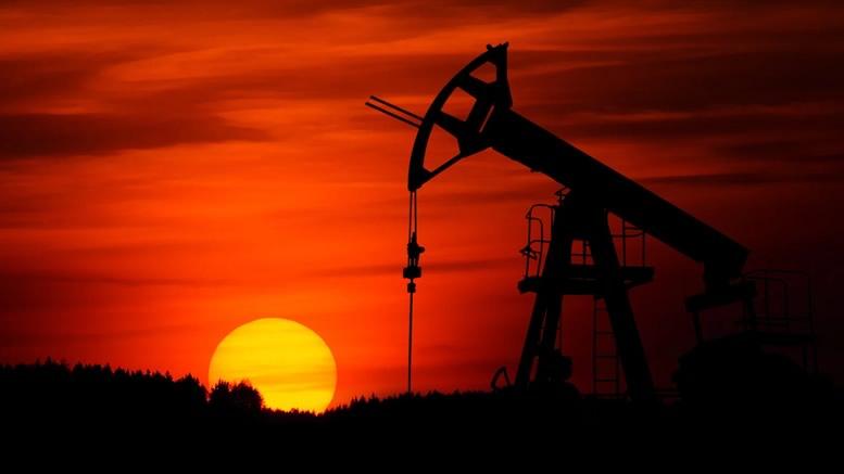 L'Arabia Saudita bloccherà la Crescita dei Prezzi del Petrolio