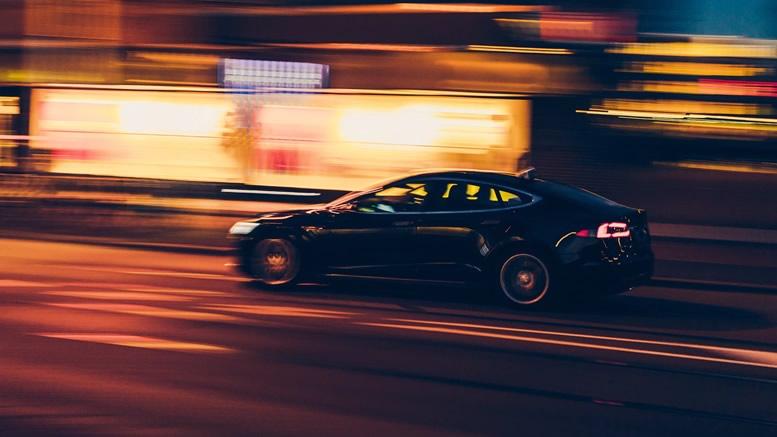 Robot Taxi Tesla entro il 2020: le ultime novità
