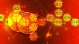eToroX: la nuova piattaforma di trading criptovalute di eToro