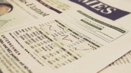 Investire in azioni o obbligazioni? Quale conviene?