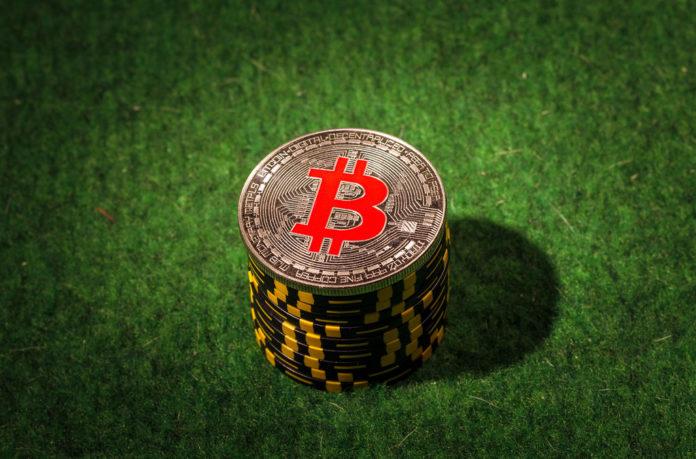 fantacalcio bitcoin