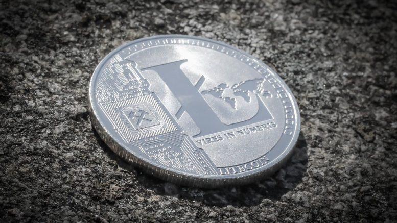 Previsioni Litecoin: quotazione a 1000$ entro agosto 2019?