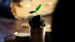 Trasferire il conto corrente: quando conviene?