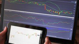 Bitpanda Metals: la nuova piattaforma di trading oro e argento