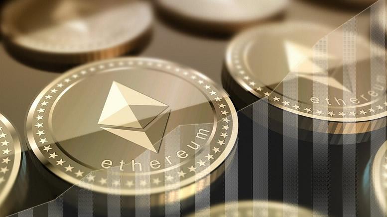 Ethereum Berlin, l'aggiornamento è ufficiale. I mercati festeggiano