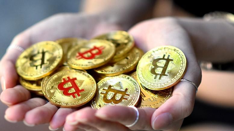 Come guadagnare Bitcoin Gratis oggi