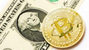 Prezzo Bitcoin a 1 milione di dollari secondo il CEO di Kraken