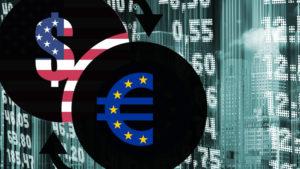 Previsioni Cambio Euro / Dollar