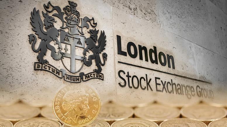 Previsioni Azioni Borsa di Londra