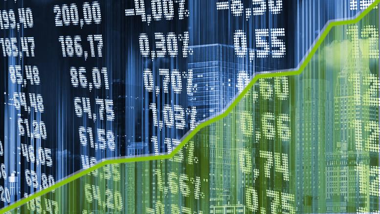 Piccoli investimenti nel trading